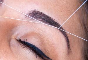 Eyebrow_Threading